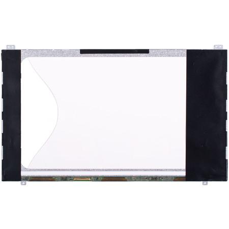 """Матрица 15.6"""" / LED / UltraSlim (2,5mm) / 40 pin L-D / 1366X768 (HD) / LTN156AT19-001 / TN matt U-D"""