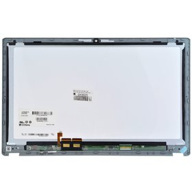 Модуль (матрица + тачскрин) Acer Aspire V5-571P