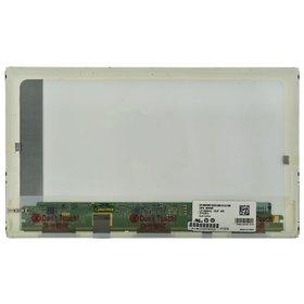 Матрица для ноутбука глянцевая Acer Aspire V3-551G