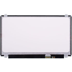 "Матрица 15.6"" / LED / Slim (3mm) / 30 (eDP) R-D / 1920x1080 (FHD) / N156HGE-EB1 / TN matt U-D"