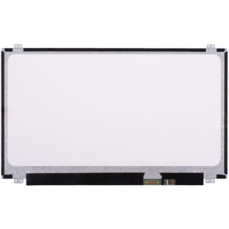 """Матрица 15.6"""" / LED / Slim (3mm) / 30 (eDP) R-D / 1920x1080 (FHD) / N156HGE-EB1 / TN matt U-D"""