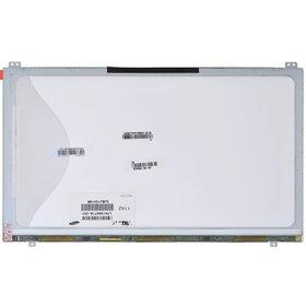 Матрица для ноутбука Samsung NP300V5A-S0H