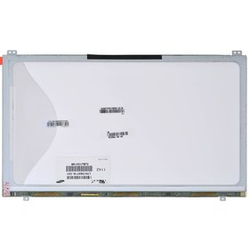 Матрица для ноутбука Samsung NP300V5A-S17