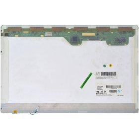 "Матрица 17.0"" / 1CCFL / Normal (5mm) / 30 pin LVDS R-U / 1440x900 / B170PW01 / TN"