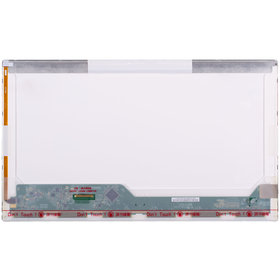 "Матрица 17.3"" / LED / Normal (5mm) / 40 pin L-D / 1600x900 (HD+) / B173RW01 V.2 / TN matt"