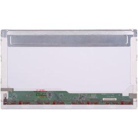 """Матрица 17.3"""" / LED / Normal (5mm) / 30 pin eDP слева внизу / 1920x1080 (FHD) / N173HGE-E11 / TN матовая"""
