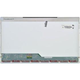 """Матрица для ноутбука 18.4"""" / LED / Normal (5mm) / 40 pin справа вверху / 1920x1080 / LTN184HT05-T01"""