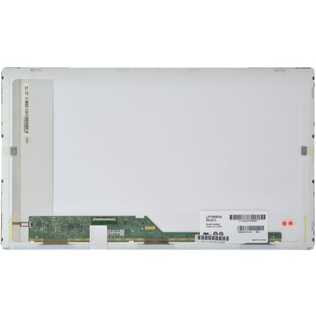 Матрица / 1366X768 (HD) / IPS matt HP Pavilion dv6-6c40ca