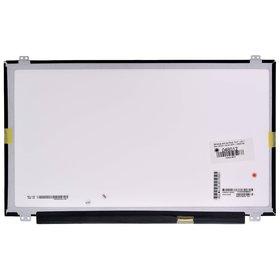 Матрица 1366X768 (HD) IPS для ASUS F550VC