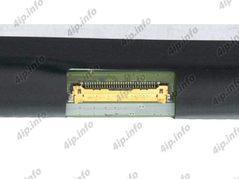 Матрица 1366X768 (HD) IPS для Lenovo B50-30
