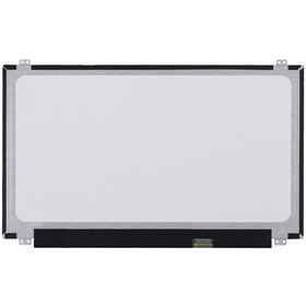 "Матрица 15.6"" / LED / Slim (3mm) / 30 (eDP) R-D / 1366X768 (HD) / NT156WHM-N42 / TN matt"