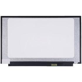 Матрица 1920x1080 (FHD) IPS-ADS 35cm HP Pavilion 15-cs0002ur