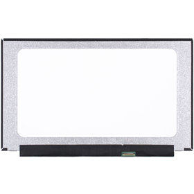 Матрица 1366X768 (HD) TN 35cm HP Pavilion 15-cs0002ur