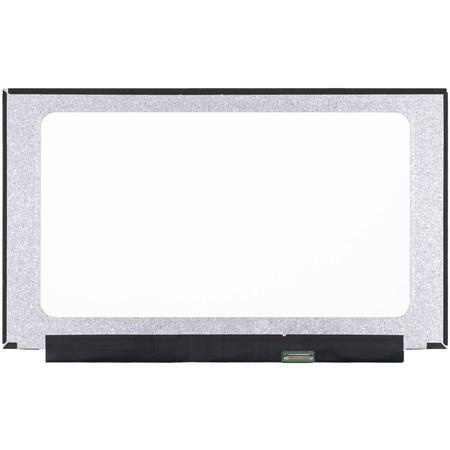 Матрица 1366X768 (HD) TN 35cm HP Pavilion 15-cw0040ur