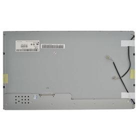 """Матрица 18.5"""" / 2CCFL / 30 pin LVDS R-U / 1366X768 (HD) / LM185WH1-TLE6 / matt"""