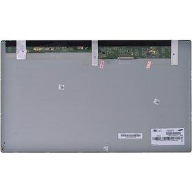 "Матрица 20.0"" / 2CCFL / Normal (5mm) / 30 pin LVDS R-U / 1600x900 (HD+) / LTM200KT10"