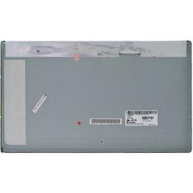"""Матрица 20.0"""" / LED / Normal (5mm) / 30 pin LVDS справа вверху / 1600x900 (HD+) / LM200WD3-TLF2"""