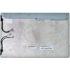 "Матрица 19"" / 2CCFL / 30 pin LVDS R-U / 1440x900 / M190PW01 V.0"