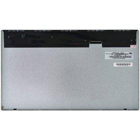 """Матрица 19,5"""" / LED / 30 pin LVDS справа вверху / 1600x900 (HD+) / M195FGE-L20"""