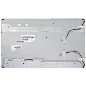 """Матрица 20.0"""" / 2CCFL / (17,5 mm) / 30 pin R-U / 1600x900 (HD+) / LTM200KT03"""