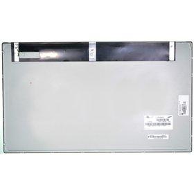 """Матрица 23.0"""" / LED / 30 pin LVDS / 1920x1080 (FHD) / LTM230HL08 H02 / матовая"""