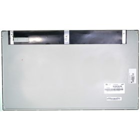 "Матрица 23.0"" / LED / 30 pin LVDS / 1920x1080 (FHD) / LTM230HL08 H02 / matt"