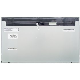 """Матрица 19,5"""" / LED / 30 pin R-U / 1600x900 (HD+) / M195RTN01.1 / matt"""