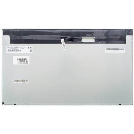 "Матрица 19,5"" / LED / 30 pin / 1600x900 (HD+) / M195RTN01.1 / matt"