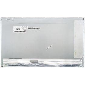"""Матрица 21.5"""" / LED / 30 pin R-U / 1920x1080 (FHD) / LM215WF4(TL)(G1) / matt"""