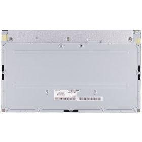 "Матрица 21.5"" / LED / 30 pin слева внизу / 1920x1080 (FHD) / LM215WF9(SS)(A1) / матовая"