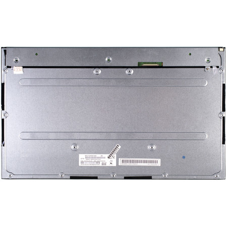 "Матрица 21.5"" / LED / 30 pin / 1920x1080 (FHD) / MV215FHB-N30 / matt"