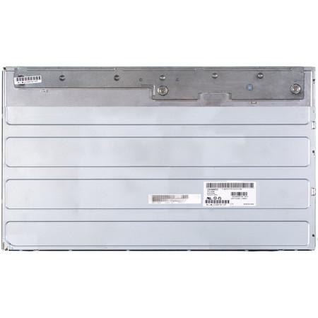 """Матрица 20.0"""" / LED / 30 pin / 1600x900 (HD+) / LM200WD3(TL)(C9) / matt"""