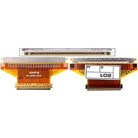 Переходник 30pin to 40pin HQ-LED40-LCD30