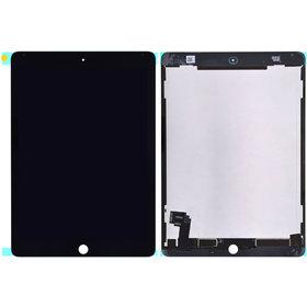Модуль (дисплей + тачскрин) для Apple Ipad AIR 2 черный 821-2437-A