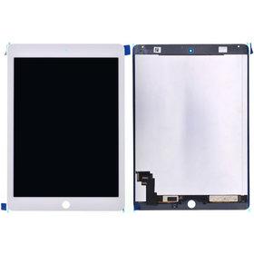 Модуль (дисплей + тачскрин) для Apple Ipad AIR 2 белый 821-2437-05
