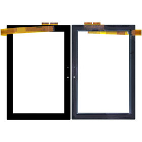 Тачскрин для ASUS Eee Pad Transformer TF101 S-0A1 V1.2