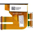 Тачскрин для ASUS Transformer Pad TF300T 69.10I21.G03 черный
