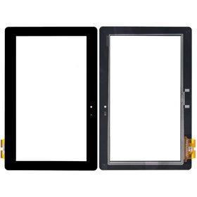Тачскрин черный ASUS Transformer Book T100t (K003)