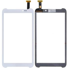 Тачскрин для ASUS Fonepad Note 6 (ME560CG) K00G белый