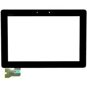 Тачскрин ASUS MeMO Pad FHD 10 ME302C (K00A) (без 3G) 5425N FPC-1 черный