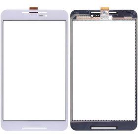 Тачскрин для ASUS Fonepad 8 (FE380CG) K016 белый