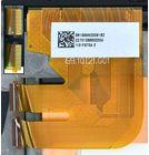 Модуль (дисплей + тачскрин) для ASUS Transformer Pad TF300TG 69.10I21.G01