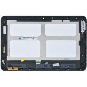 Модуль (дисплей + тачскрин) для HP Pavilion x2 - 10-k