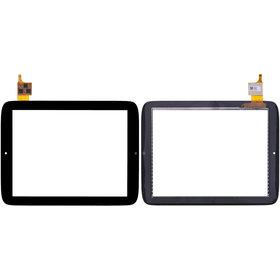 Тачскрин для Lenovo IdeaTab S2109A черный