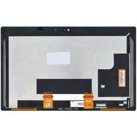 Модуль (дисплей + тачскрин) для Microsoft Surface Pro 2