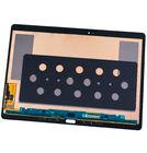 Модуль (дисплей + тачскрин) для Samsung Galaxy Tab S 10.5 SM-T800 (WiFi) серый