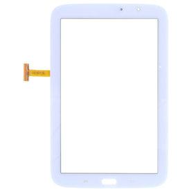 Тачскрин для Samsung Galaxy Note 8.0 N5110 (Wifi) ITO.3677 Ver.2 белый (Без отверстия под динамик)