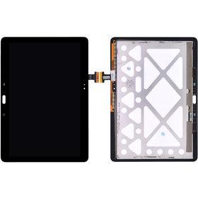 Модуль (дисплей + тачскрин) для Samsung Galaxy Tab Pro 10.1 SM-T520 черный