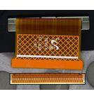 Модуль (дисплей + тачскрин) для Samsung Galaxy Note 10.1 N8000 белый с рамкой GT-N8000WKTL-R00