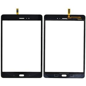 Тачскрин для Samsung Galaxy Tab A 8.0 SM-T355 (LTE) черный